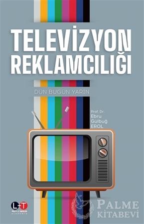 Resim Televizyon Reklamcılığı