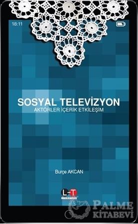 Resim Sosyal Televizyon