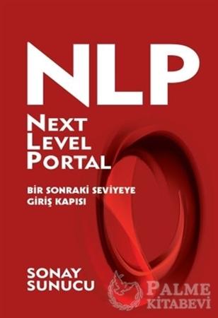 Resim NLP Next Level Portal