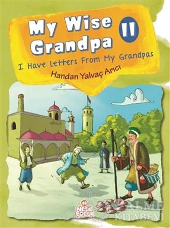 Resim My Wise Grandpa 2