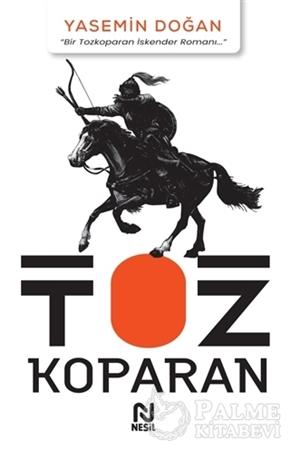 Resim Tozkoparan