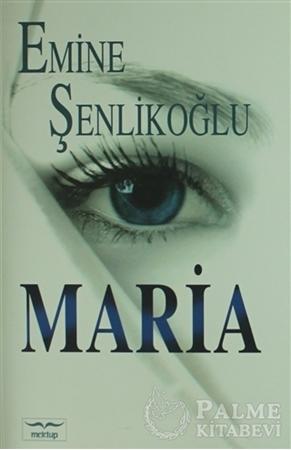 Resim Maria