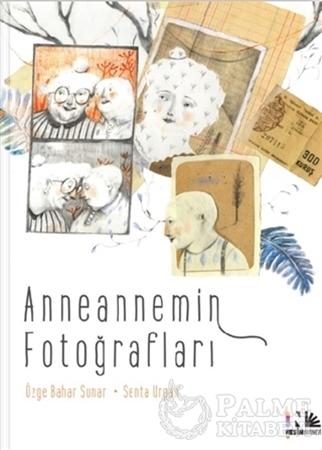 Resim Anneannemin Fotoğrafları