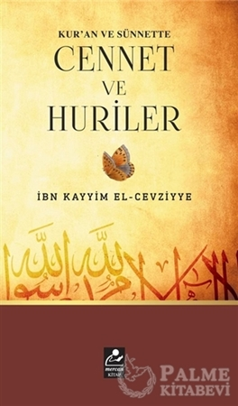 Resim Kur'an ve Sünnette Cennet ve Huriler