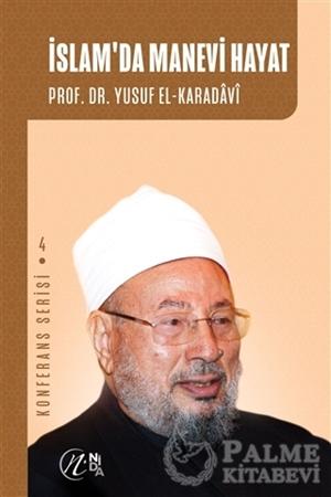 Resim İslam'da Manevi Hayat