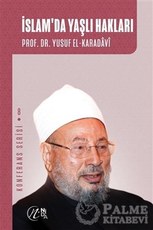 Resim İslam'da Yaşlı Hakları