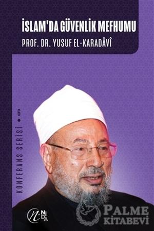 Resim İslam'da Güvenlik Mefhumu