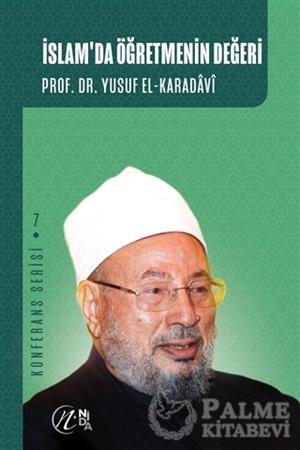 Resim İslam'da Öğretmen Değeri