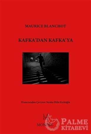 Resim Kafka'dan Kafka'ya