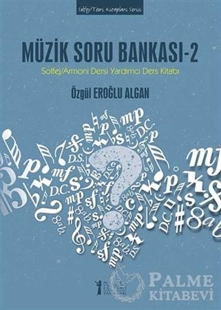 Resim Müzik Soru Bankası - 2