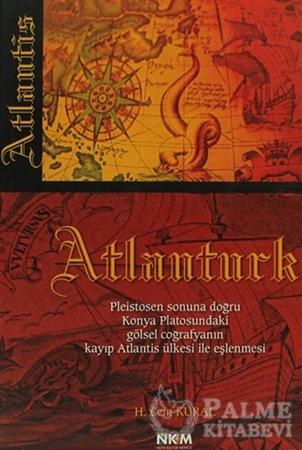Resim Atlanturk Atlantis