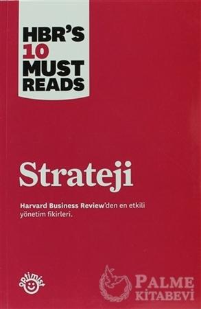 Resim Strateji