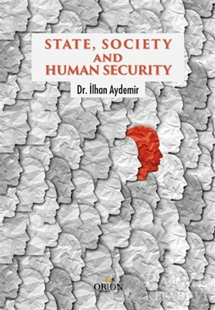 Resim State, Society and Human Security