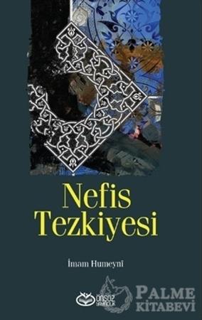 Resim Nefis Tezkiyesi