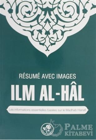 Resim Resume Avec Images Ilmal-hal