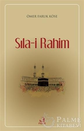 Resim Sıla-i Rahim