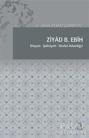 Resim Ziyad B. Ebih