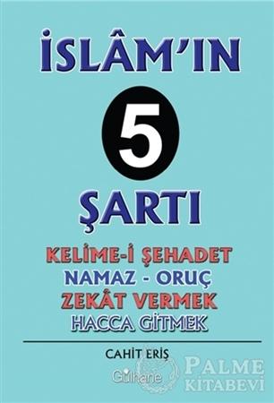 Resim İslam'ın 5 Şartı