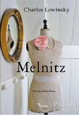 Resim Melnitz