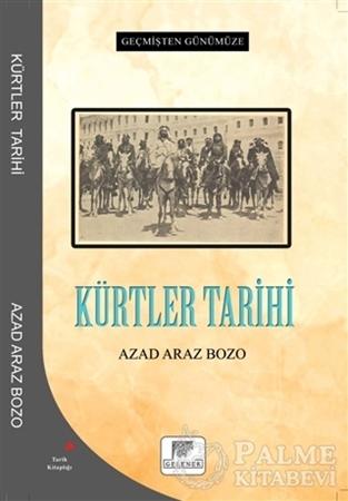 Resim Kürtler Tarihi