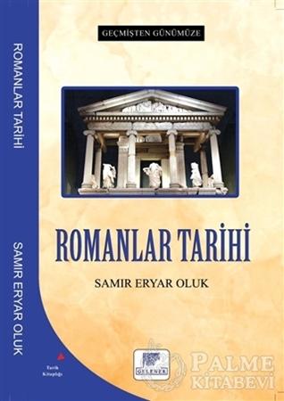 Resim Romanlar Tarihi