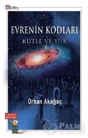 Resim Evrenin Kodları