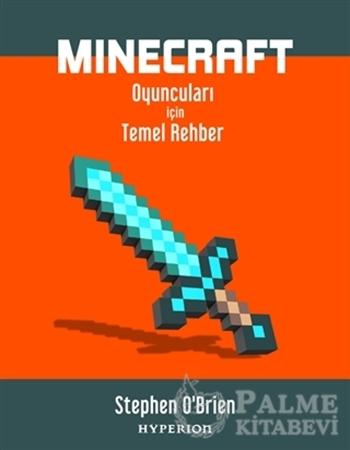 Resim Minecraft Oyuncuları İçin Temel Rehber