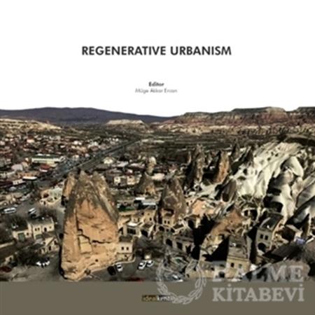 Resim Regenerative Urbanism