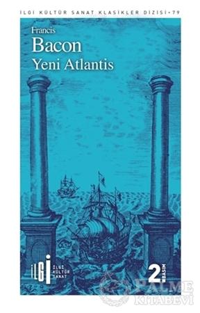 Resim Yeni Atlantis