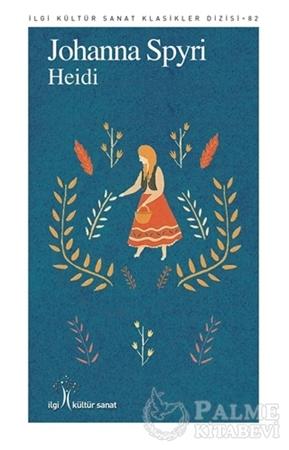 Resim Heidi