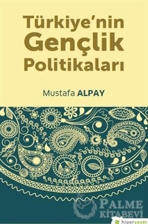 Resim Türkiye'nin Gençlik Politikaları