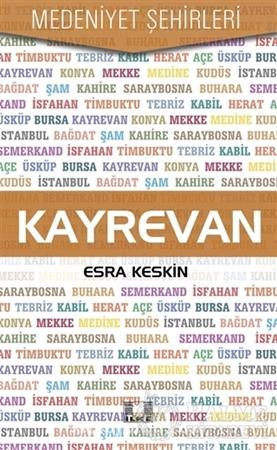 Resim Kayrevan