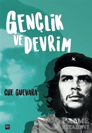 Resim Gençlik ve Devrim