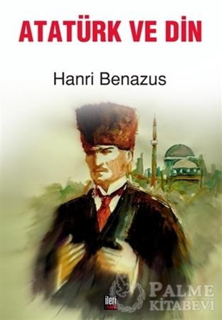 Resim Atatürk ve Din