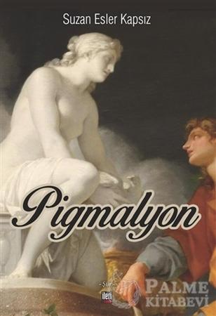 Resim Pigmalyon
