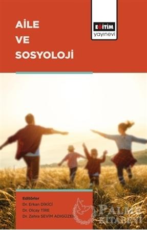 Resim Aile ve Sosyoloji