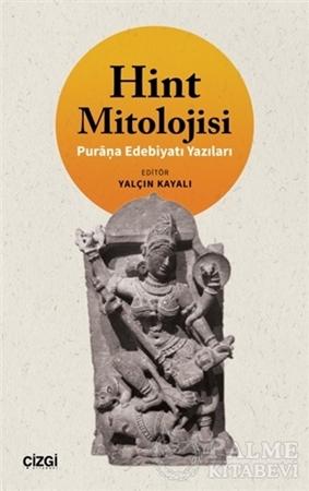 Resim Hint Mitolojisi