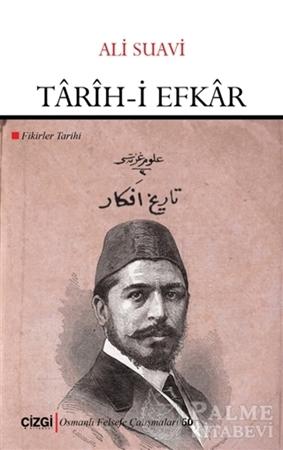 Resim Tarih-i Efkar