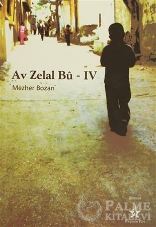 Resim Av Zelal Bu - 4