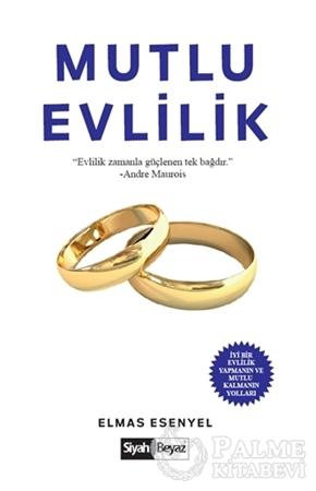 Resim Mutlu Evlilik