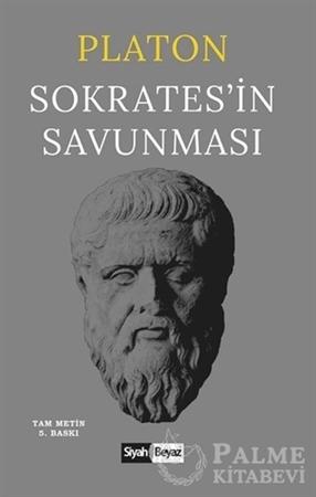 Resim Sokrates'in Savunması
