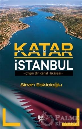 Resim Katar İstanbul