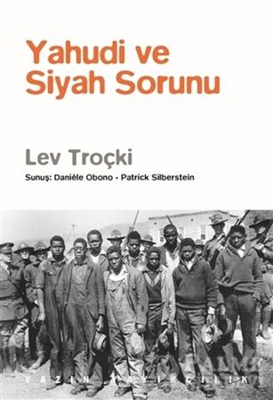 Resim Yahudi ve Siyah Sorunu