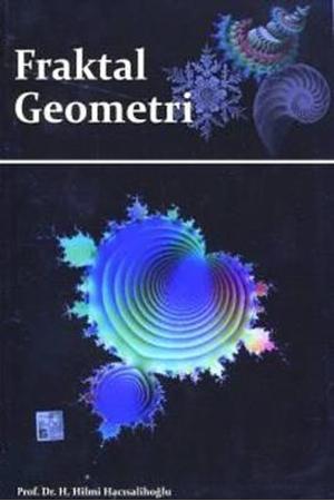 Resim Fraktal Geometri – 1