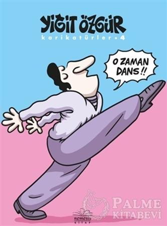 Resim Karikatürler - 4