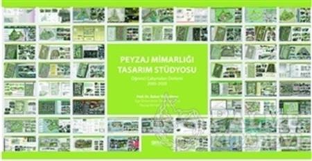 Resim Peyzaj Mimarlığı Tasarım Stüdyosu