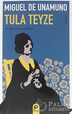 Resim Tula Teyze