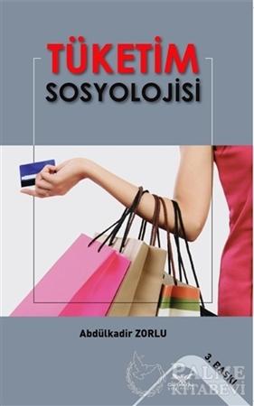 Resim Tüketim Sosyolojisi