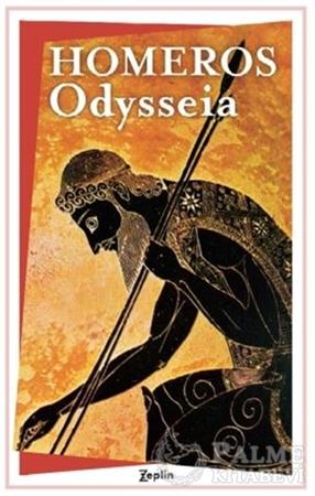 Resim Odysseia
