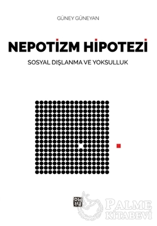 Resim Nepotizm Hipotezi